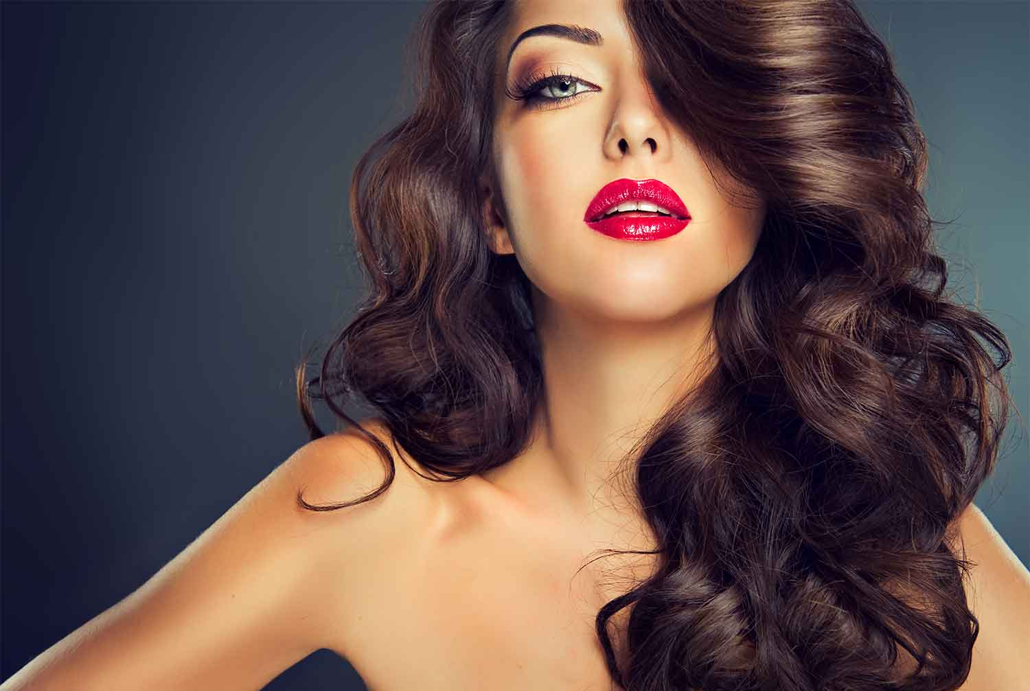 best hair salons in santa barbara